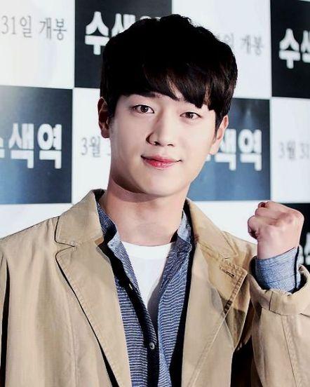 160315_Susaek_Station_VIP_Premiere_Seo_Kang-joon