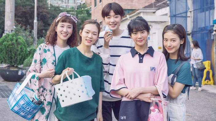 Age-of-Youth-2
