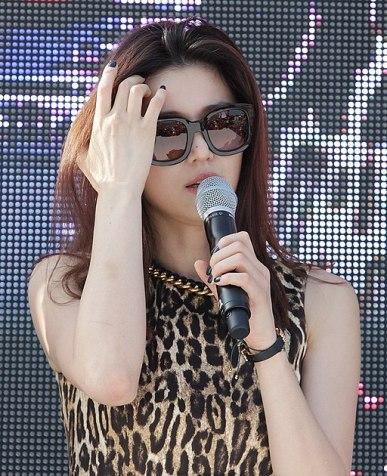 Jun_Ji-hyun_in_2012_02
