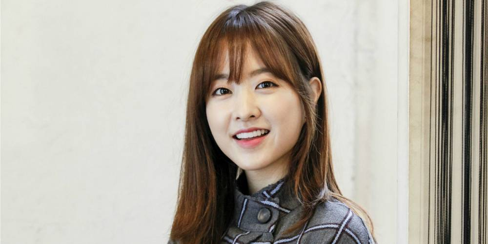 Park Bo Young is making Her comeback after Her Hit Korean