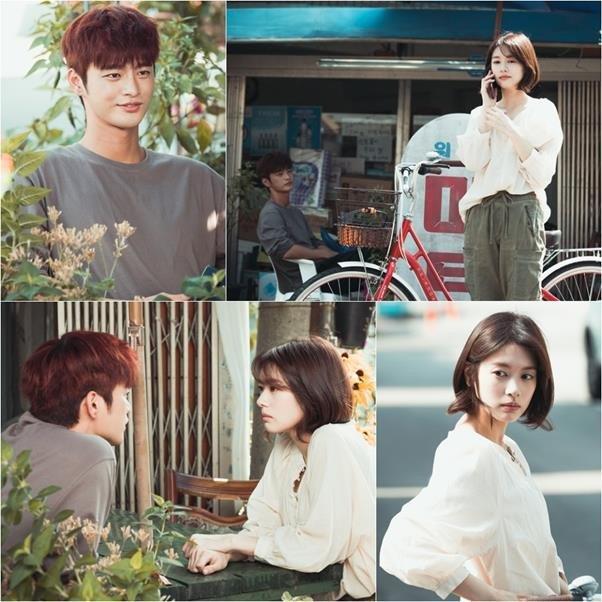 Seo-In-Guk_jung-so-min_1534397733_i