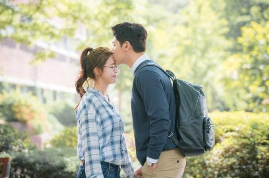 Kyung-Soo-Jin-Yunho11