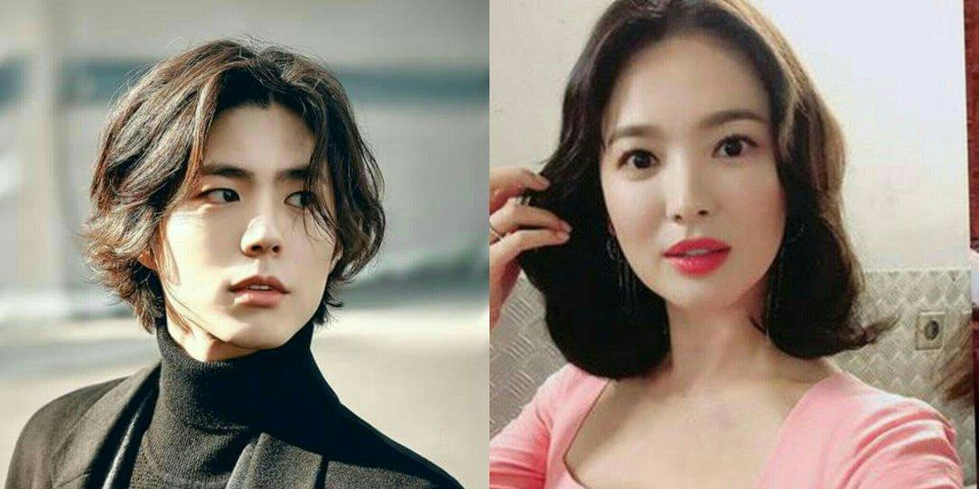 "Korean drama ""Boyfriend"" confirms it's premiering date"