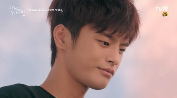 smile-has-left-your-eyes-seo-in-guk-3