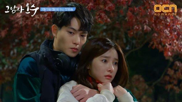 Top Romantic Comedy Korean Drama 2018 Top 15 Romantic Comedy Korean