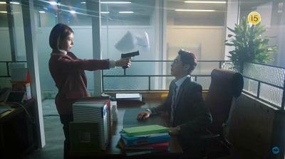 feel-good-to-die-kang-ji-hwan-and-baek-jin-hee-2
