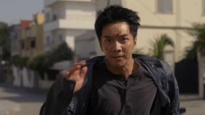 Lee Seungi VagaBond new trailer