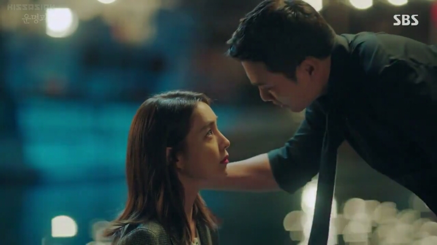 Kdrama Fates And Furies Cancels Its December 15 Airing