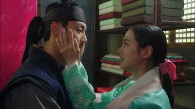 grand-prince-yoon-shi-yoon-and-jin-se-yeon-8