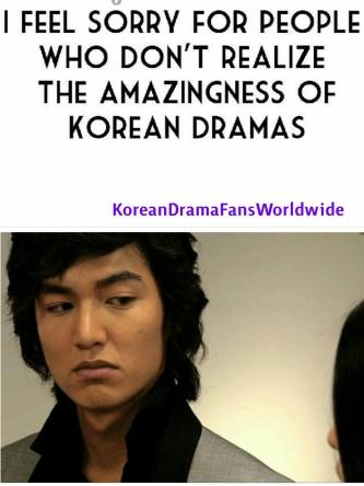 Lee Minho korean drama memes