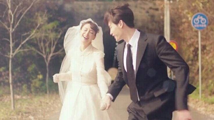 marriage romance is a bonus book1342371438..jpg