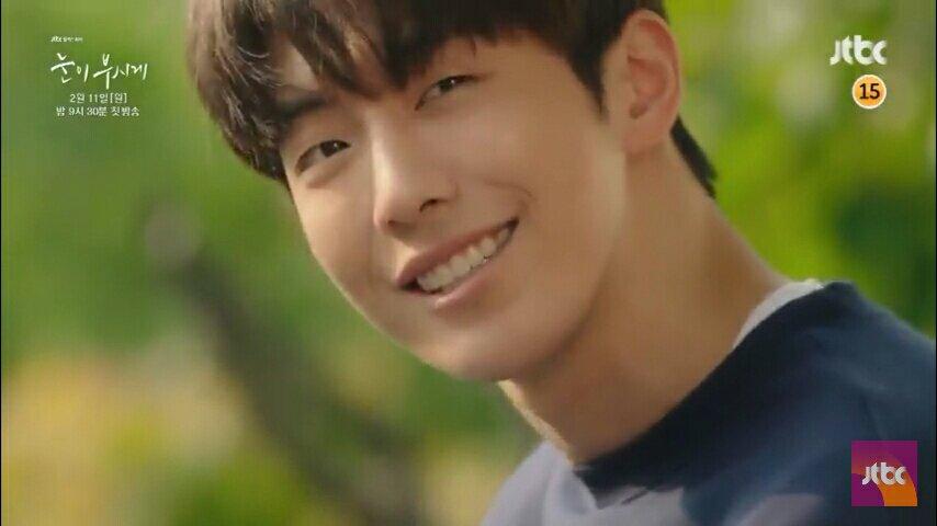 Korean Drama Dazzling
