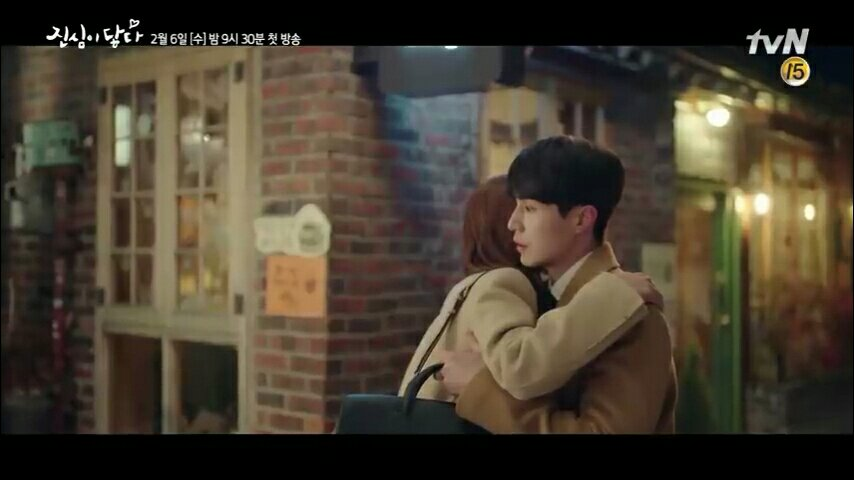 10 New Korean Dramas Coming Your Way In February 2019 – Kdrama Crazy