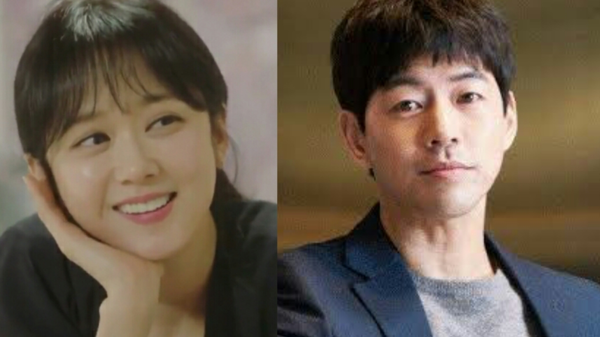 "Jang Na Ra in talks to star in ""VIP"" with Lee Sang Yoon"