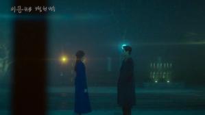korean drama update for may