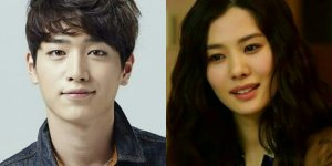 seo kang joon and kim hyun joo drama watcher -969138421..jpg