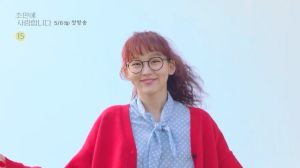 I loved you from the begining Jin Ki Joo drama