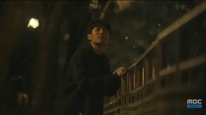 jung hae in new drama one spring night 2019