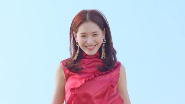 Kim Jae kyung drama The secret life of my secretary