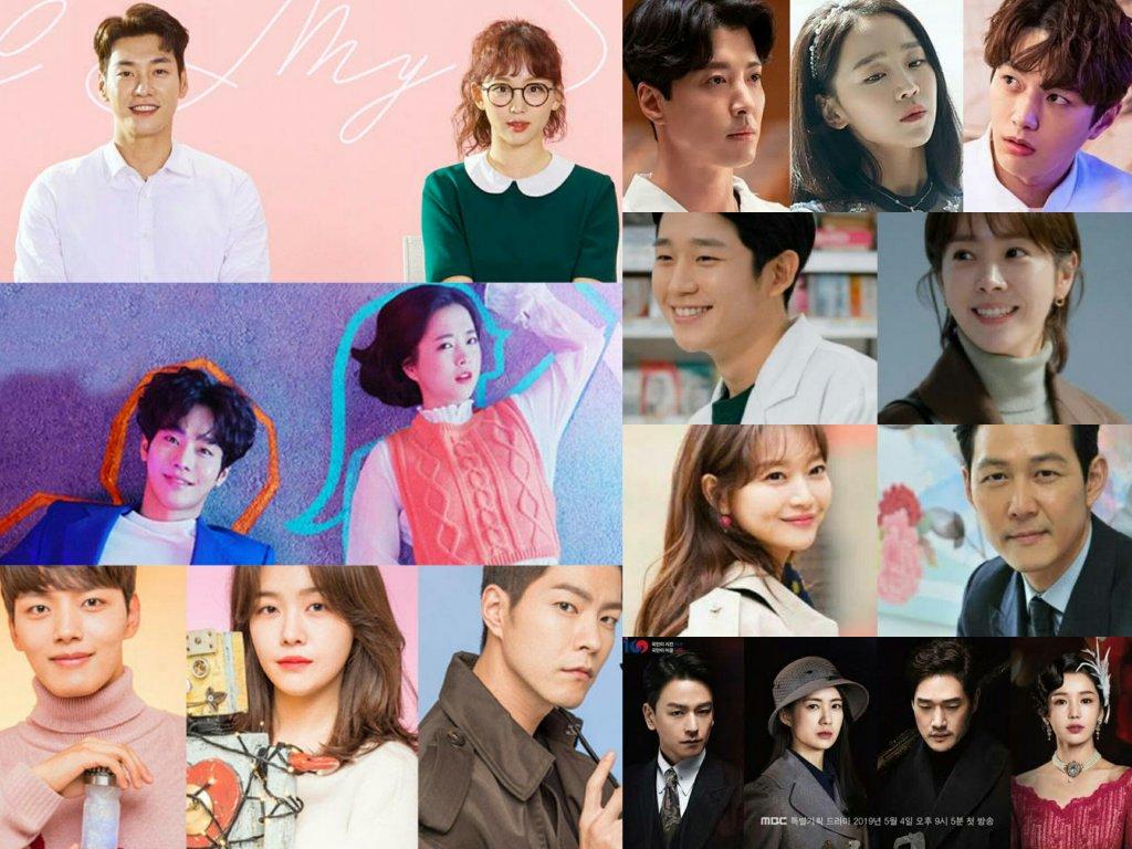 may 2019 k dramas955253008..jpg