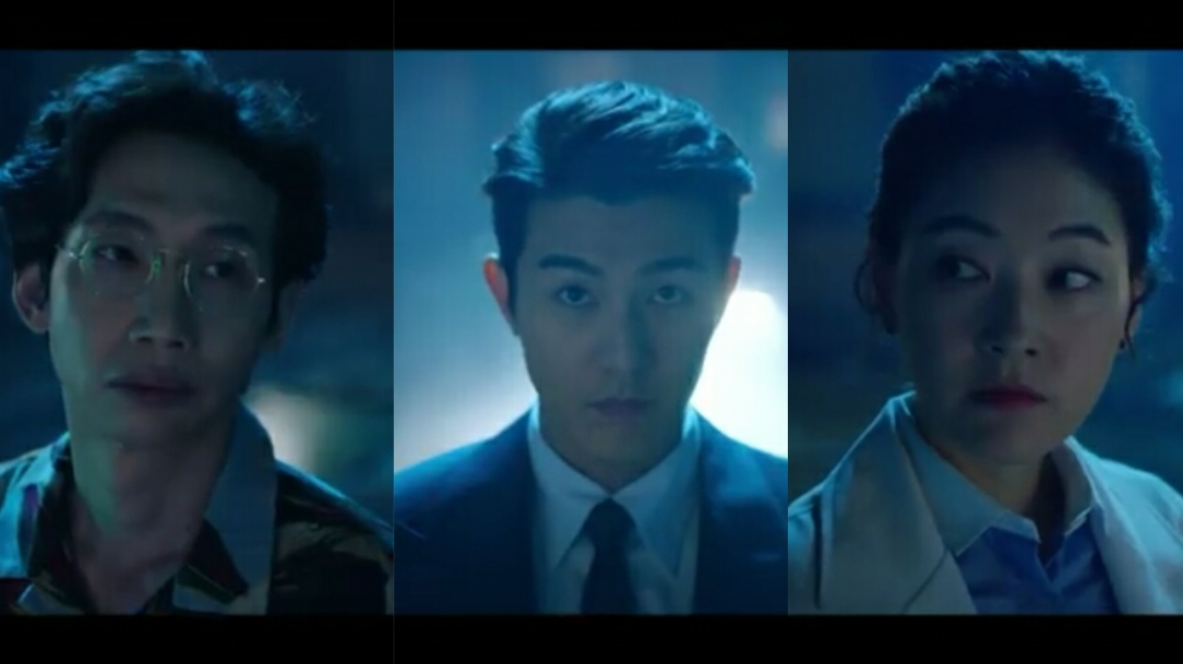 Cast of Doctor Detective.jpg
