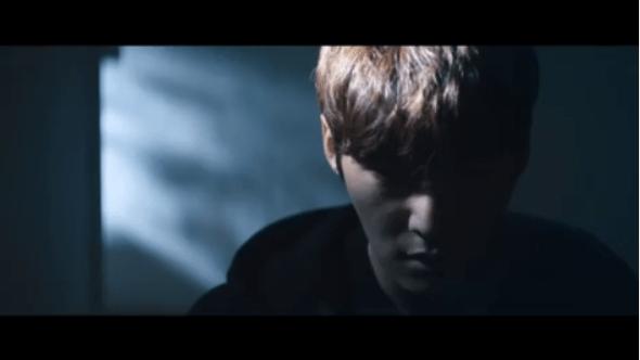 Choi Jin Hyuk Justice trailer july 2019