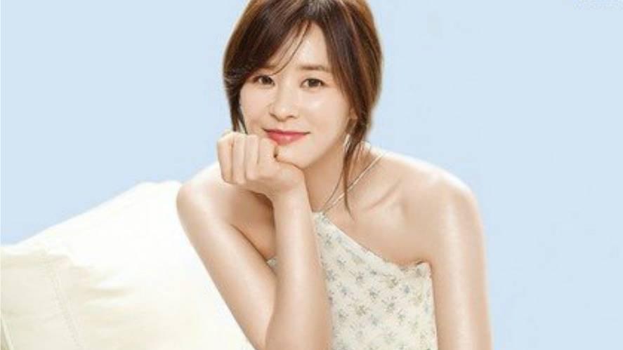 Choi kang hee Miss Casting