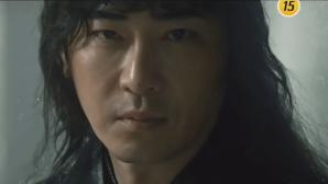 main lead Joseon Survival Kang ji Hwan