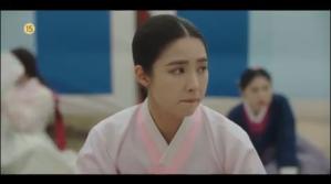 shin Se kyung goo hae ryung