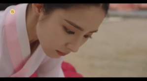 Shin Se Kyung Rookie historian kdrama