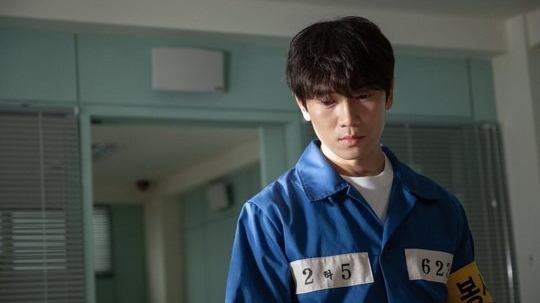 Ji Sung Doctor john