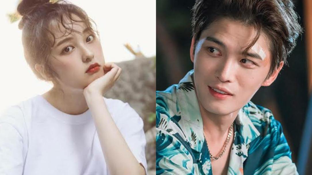 korean remake jane the virgin jane and rafael
