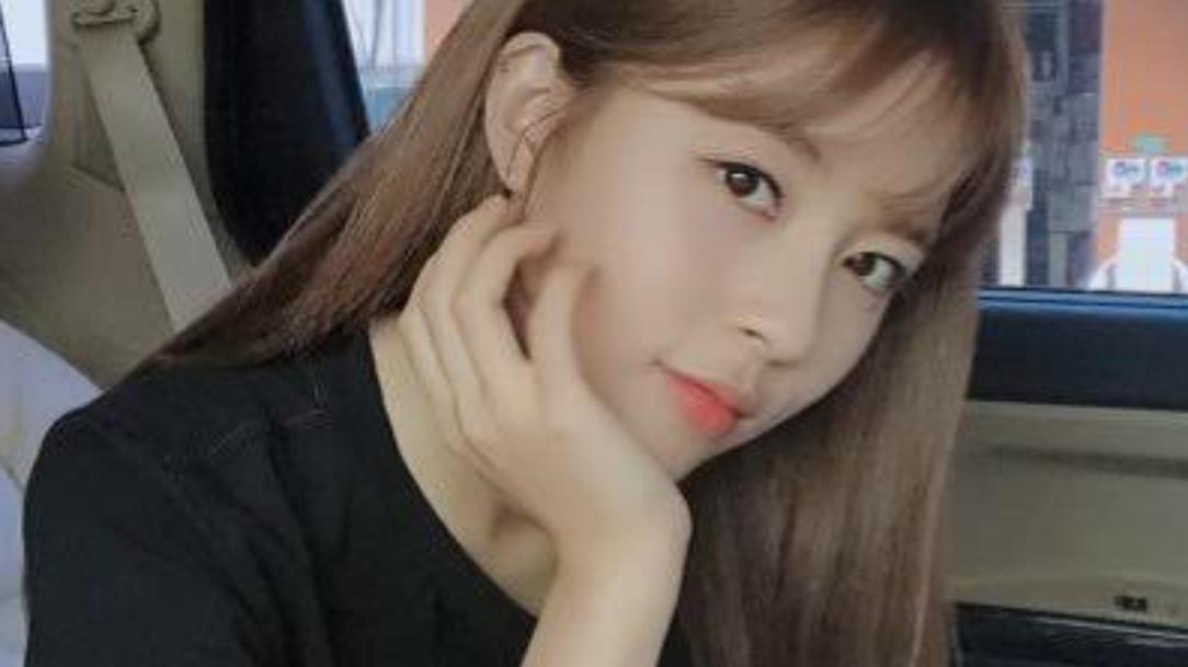 Min Dohee new drama seasoning 2019