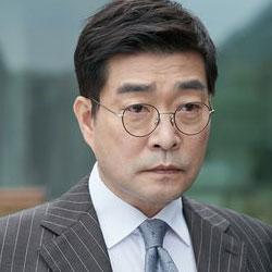 Son Hyun Joo Kdrama Justice