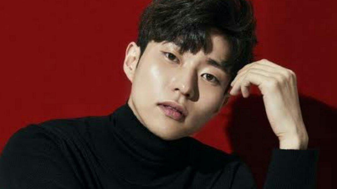 everyone's lie kdrama yoon jong seok