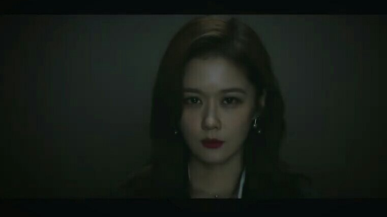 jang-nara-new-drama-vip749749672..jpg