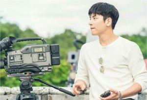 ji chang wook director in his new drama melt me749749672..jpg