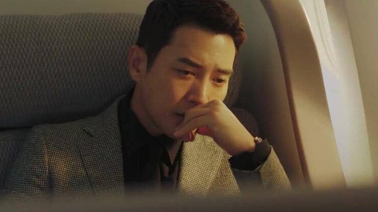Joo Sung Wook