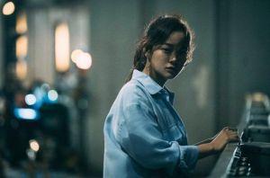 Kim Se jung i wanna hear your song