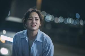 kim sejeong i wanna hear your song