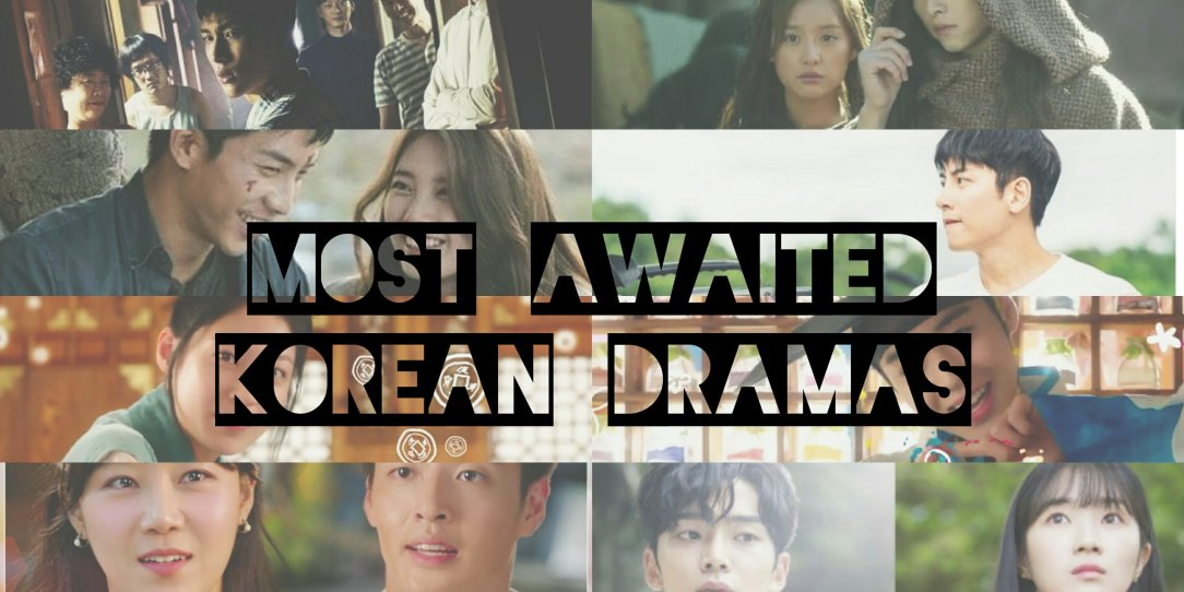 Kdrama Crazy – by a Kdrama Crazy, for a Kdrama Crazy, to a