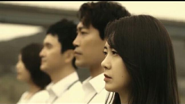 running investigators team cast drama