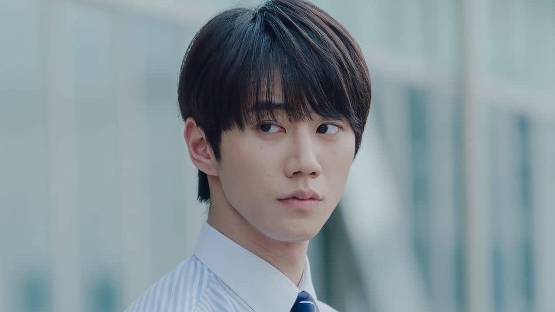 Lee Jun Young Good Casting