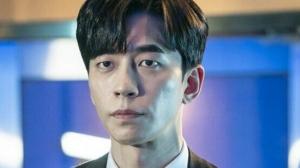 shin sung rok vagabond drama