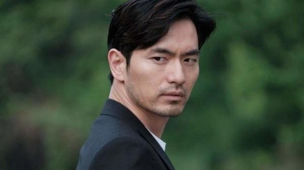 sweet home Lee Jin Hyuk
