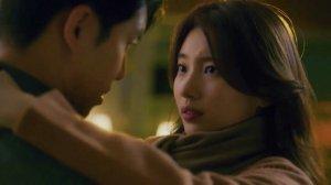 vagabond drama romantic dance of lee seunggi and bae suzy366938985..jpg