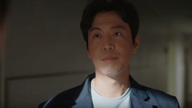 Choi Won Young Scouting reporter baseball drama special 2019