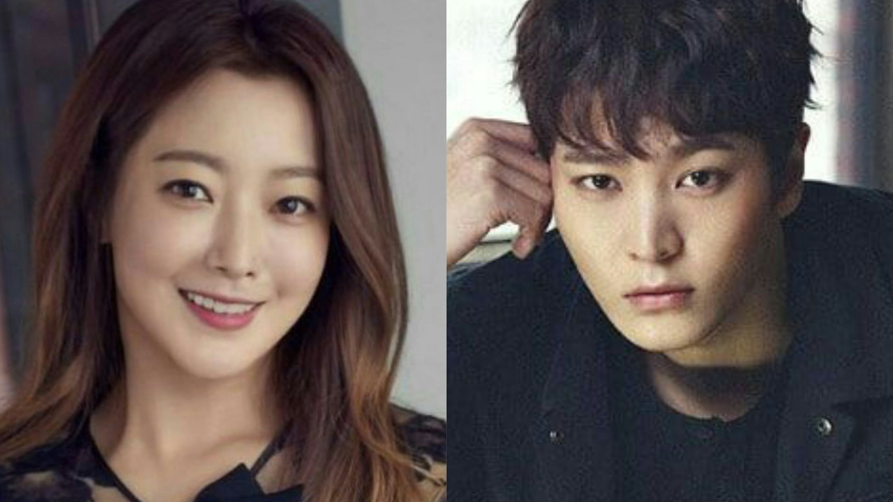 Kdrama 2020 List.Kim Hee Sun And Joo Won Are In Talks To Star Together In