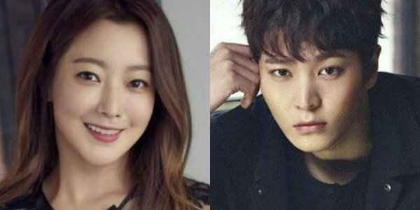 joo won and kim hee sun alice drama 2020
