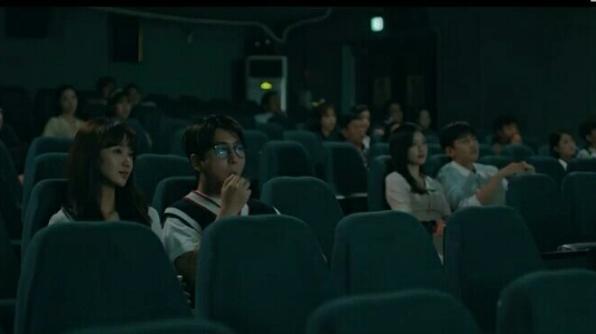korean drama melting me sofy first impression recap